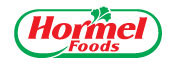 Purefoods Hormel Logo - As a leader in worldwide distribution of food products, Hormel Foods International serves the consumer and food industry with more than 20 leading brands of quality food products.